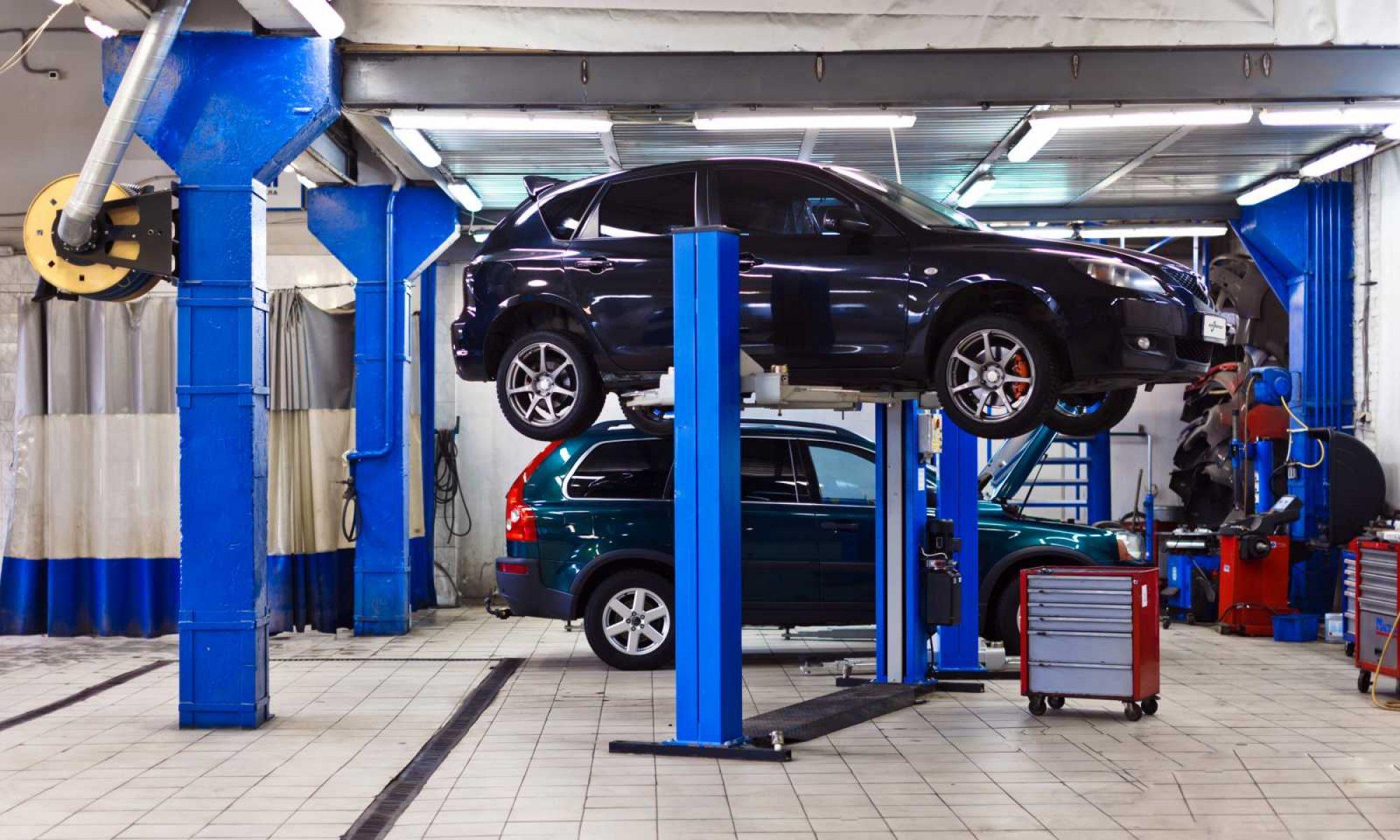 Автосервис Бургас (Русский сервис) | Обслуживание атомобилей в Болгарии
